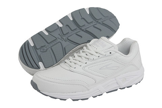 Comfortable Long Distance Walking Shoes