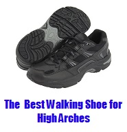 Recent Posts. The 5 Best Walking Shoes for Women ...